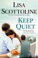 Review: Keep Quiet