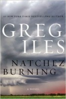 Review: Natchez Burning