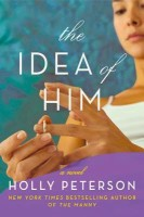Review:  The Idea of Him and a Giveaway!!