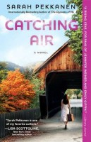 Review:  Catching Air