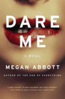 Review: Dare Me Audiobook