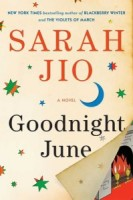 Review: Goodnight June