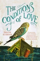 Review:  The Conditions of Love & A Giveaway!!