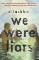 Review: We Were Liars