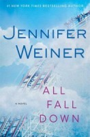 Guest Review: All Fall Down