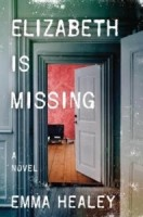 Review:  Elizabeth is Missing
