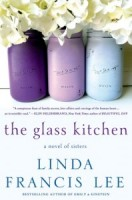 Review:  The Glass Kitchen