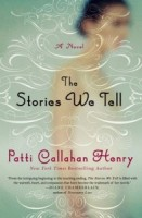 Guest Review:  The Stories We Tell