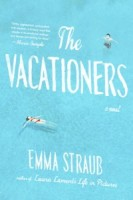 Review: The Vacationers