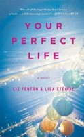 Review: Your Perfect Life