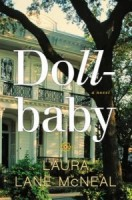 Review:  Dollbaby