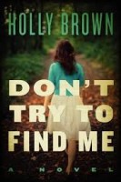 Review: Don't Try to Find Me