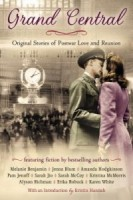 Review: Grand Central: Original Stories of Postwar Love and Reunion