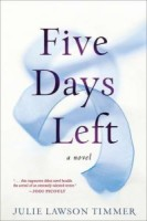 Review: Five Days Left