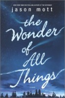 Review:  The Wonder of All Things
