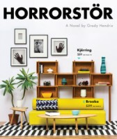 Review:  Horrorstör
