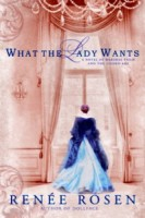 Review:  What The Lady Wants