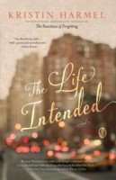 Review: The Life Intended