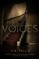 Review:  The Voices