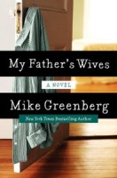 The Novels of Mike Greenberg