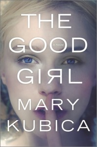 The Good Girl 2