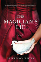 Review: The Magician's Lie