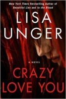 Review: Crazy Love You