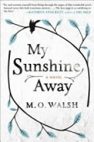 Review: My Sunshine Away