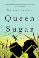 Review: Queen Sugar