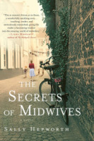 Review: The Secrets of Midwives