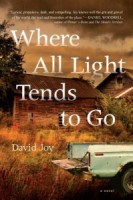 Review: Where All Light Tends to Go