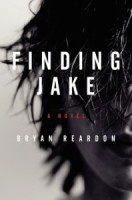 Review: Finding Jake