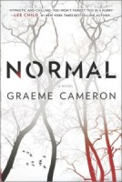 Review: Normal