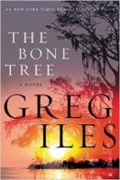 Review: The Bone Tree