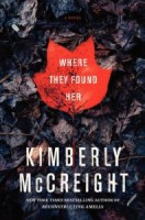 Review: Where They Found Her