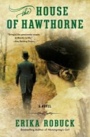 Review:  The House of Hawthorne