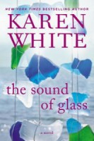 Review:  The Sound of Glass