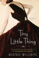 Review:  Tiny Little Thing