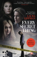 Review: Every Secret Thing