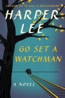 Review:  Go Set a Watchman
