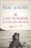 Review: The Last Summer at Chelsea Beach