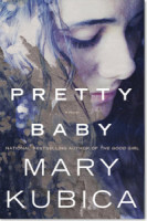 Review: Pretty Baby