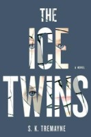 Review:  The Ice Twins