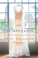 Review: The Idea of Love
