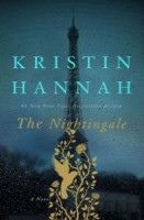 Review: The Nightingale