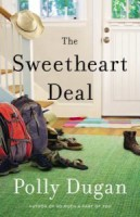 Review: The Sweetheart Deal
