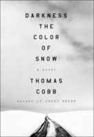 Review: Darkness the Color of Snow