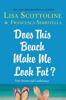 Review:  Does This Beach Make Me Look Fat?