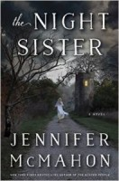 Audiobook Review: The Night Sister