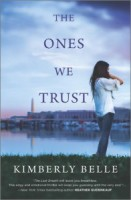 Review:  The Ones We Trust